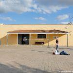 Foto Casa de Cultura Los Hueros 3