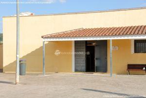 Foto Casa de Cultura Los Hueros 4