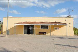 Foto Casa de Cultura Los Hueros 6