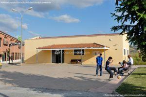 Foto Casa de Cultura Los Hueros 7