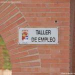 Foto Taller de Empleo de Jardinería 1