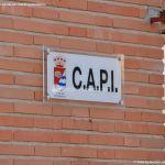 Foto Centro de Acceso Público a Internet de Los Hueros 1