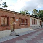 Foto Centro de Acceso Público a Internet de Los Hueros 2