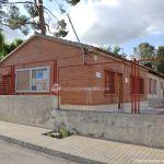 Foto Centro de Acceso Público a Internet de Los Hueros 4