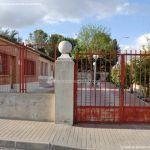 Foto Centro de Acceso Público a Internet de Los Hueros 5