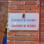 Foto Asociación de Mujeres en Los Hueros 1