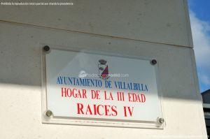 Foto Centro de la 3ª Edad Raices IV 7