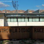 Foto Centro de la 3ª Edad Raices IV 8