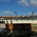Foto Centro de la 3ª Edad Raices IV 9