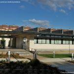 Foto Centro de la 3ª Edad Raices IV 10