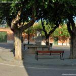 Foto Fuente Caballos 1