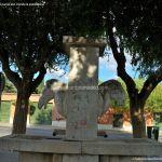 Foto Fuente Caballos 3