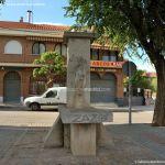 Foto Fuente Caballos 4