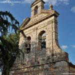 Foto Iglesia de Nuestra Señora de la Asunción de Los Hueros 1