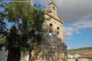 Foto Iglesia de Nuestra Señora de la Asunción de Los Hueros 2