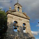 Foto Iglesia de Nuestra Señora de la Asunción de Los Hueros 3