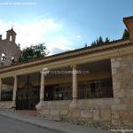 Foto Iglesia de Nuestra Señora de la Asunción de Los Hueros 9