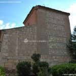 Foto Iglesia de Nuestra Señora de la Asunción de Los Hueros 12