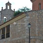 Foto Iglesia de Nuestra Señora de la Asunción de Los Hueros 14