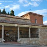 Foto Iglesia de Nuestra Señora de la Asunción de Los Hueros 16
