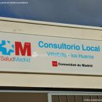 Foto Consultorio Local Los Hueros 3