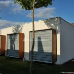 Foto Consultorio Local Los Hueros 6