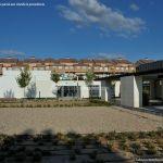 Foto Consultorio Local Los Hueros 9