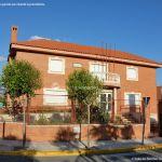 Foto Ayuntamiento Edificio Social en Zulema-Peñas Albas 2