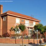 Foto Ayuntamiento Edificio Social en Zulema-Peñas Albas 3