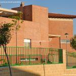 Foto Casa de la Cultura de Zulema-Peñas Albas 2