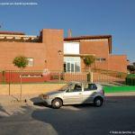 Foto Casa de la Cultura de Zulema-Peñas Albas 3