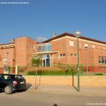 Foto Casa de la Cultura de Zulema-Peñas Albas 4