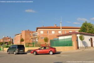 Foto Casa de la Cultura de Zulema-Peñas Albas 5
