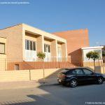 Foto Casa de la Cultura de Zulema-Peñas Albas 6