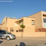 Foto Casa de la Cultura de Zulema-Peñas Albas 7