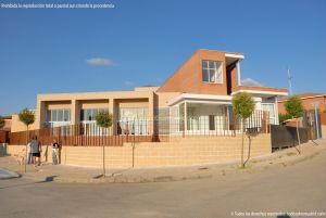 Foto Casa de la Cultura de Zulema-Peñas Albas 8