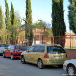 Foto Instalaciones Deportivas Municipales en Zulema-Peñas Albas 1