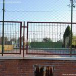 Foto Instalaciones Deportivas Municipales en Zulema-Peñas Albas 2