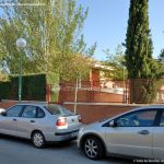 Foto Instalaciones Deportivas Municipales en Zulema-Peñas Albas 3