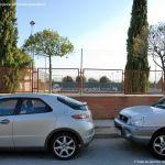 Foto Instalaciones Deportivas Municipales en Zulema-Peñas Albas 4