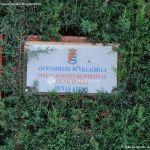 Foto Instalaciones Deportivas Municipales en Zulema-Peñas Albas 5