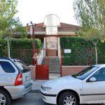 Foto Instalaciones Deportivas Municipales en Zulema-Peñas Albas 6