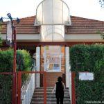 Foto Instalaciones Deportivas Municipales en Zulema-Peñas Albas 7