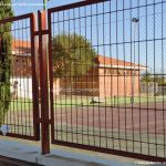 Foto Instalaciones Deportivas Municipales en Zulema-Peñas Albas 8