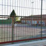 Foto Instalaciones Deportivas Municipales en Zulema-Peñas Albas 9