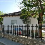Foto Casa de Niños en Villamanrique de Tajo 1