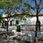 Foto Casa de Niños en Villamanrique de Tajo 3