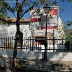 Foto Casa de Niños en Villamanrique de Tajo 4