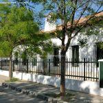 Foto Casa de Niños en Villamanrique de Tajo 5