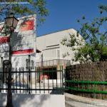 Foto Casa de Niños en Villamanrique de Tajo 6